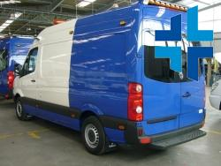 VW Crafter 061