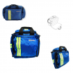 Bolsa Profesional Blue Bag